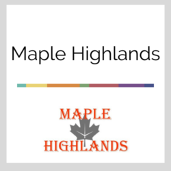 Maple Highlands