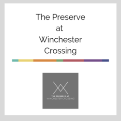 Preserve at Winchester Crossing