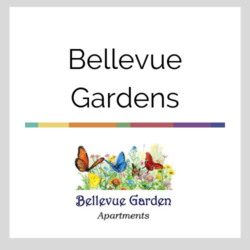 Bellevue Garden Apartments