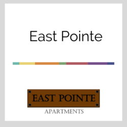 East Pointe Apartments