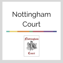 Nottingham Court