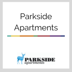 Parkside Apartments