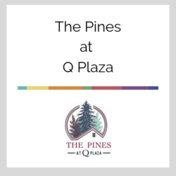 The Pines at Q Plaza