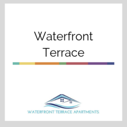Waterfront Terrace Apartments