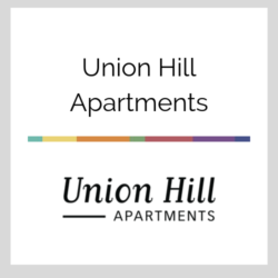 Union Hill Apartments